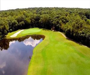 Florida Palms Golf & Country Club