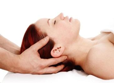 Signature Massage & Facial Spa