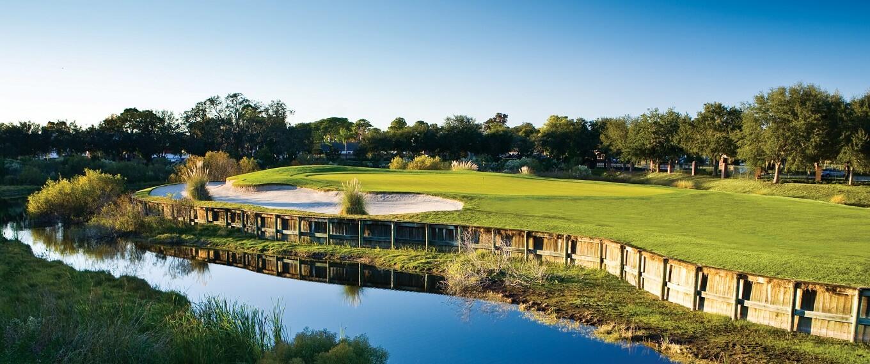 innisbrook-south-course-hole