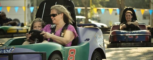 Grand Prix Florida